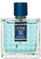 Туалетная вода Parfums Genty Titan Element 49276 фото 1