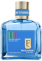 Туалетная вода Parfums Genty Men s Fashion Blue Label 44226 фото 1