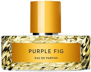 Туалетные духи Vilhelm Parfumerie Purple Fig
