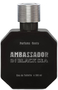Туалетная вода Parfums Genty Ambassador in Black sea 42352 фото 1