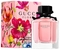 Туалетная вода Gucci Flora by Gucci Gorgeous Gardenia фото 3