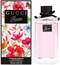 Туалетная вода Gucci Flora by Gucci Gorgeous Gardenia фото 2